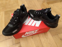 Nike air pegasus a/t winter black impermeabili noi marime 42