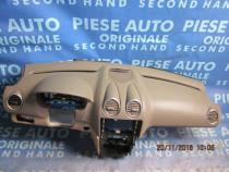 Plansa bord Mercedes M420 W164