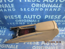 Cotiera Mercedes M420 W164; A1646801314