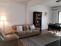Apartament de lux 4 camere Km 4-5