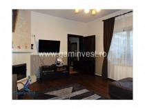 Casa pe 2 nivele, ultracentral, Oradea V1886