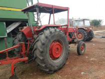 Tractor Massey Ferguson 80 cp