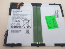 Baterie de samsung t585 (Samsung Tab A )