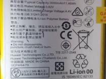 Baterie de huawei p20 lite