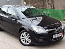 Opel Astra Hatchback, 150 cp, 1.9 cdti, Navi mare, Sport