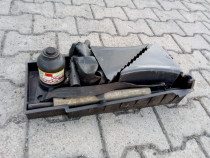 Cric hidraulic Iveco daily