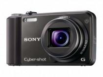 Camera foto Sony Cyber-Shot DSC-H70 16.1 MP