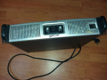 Amplificator/putere Ecler XLA 1600