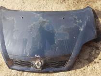 Capota fata Renault Megane Scenic RX4 AN 2001 MOTOR 2.0