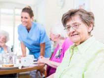 Locuri de munca îngrijitori la bătrâni Germania