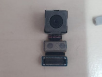 Camera spate Samsung note 3 neo