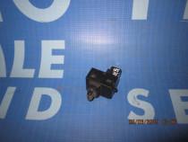 Comanda geam Dodge Intrepid; 39754D