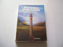 Istoria omenirii – Hendrik Willem van Loon
