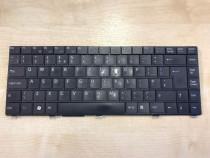 Tastatura Laptop SONY PCG-6J1M 6J2M 6L1M 6L2M 6N1L 6S4M 6W1M