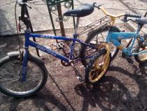 Biciclete copii bmx