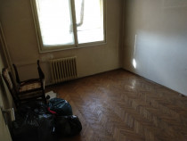 Berceni - Piata Sudului apartament 3 camere cf.1,et. 7/8