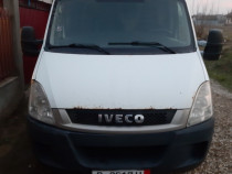 Iveco daily,35C15