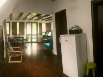 Apartament 2camere Sinaia,pretabil investitie turism Furnica