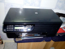 Imprimanta multifunctionala HP 4500