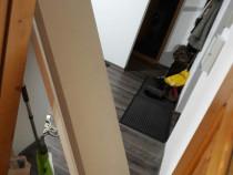 Blat de la mobilă de bucătărie Lem's (Lemet) nou