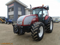 Tractor Valtra T160