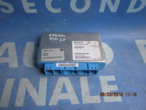 Calculator cutie viteze BMW E39; 7514265