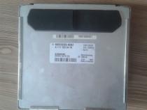 Calculator motor Mercedes C180 A1111533479 5WK90419