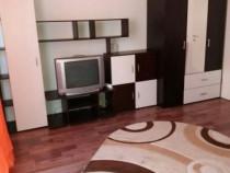 Inchiriere apartament 2 camere în Avantgarden 3, cod intern