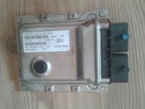 Calculator motor Ford Ka Euro 6 1.2 51981640