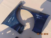 Aripa BMW E87 aripi stanga dreapta intacte bmw seria 1 e87 d