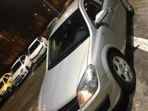 Masina mica, consum mic Opel Astra H