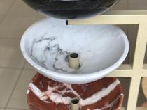 Lavoare marmura si onyx