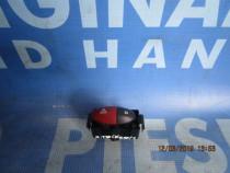 Butoane Renault Twingo; 8200214696 (avarii)