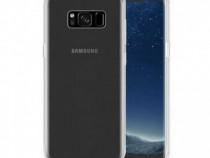 Husa Telefon Silicon+Plastic Samsung Galaxy S8 Plus g955 Cle