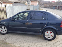 Opel astra g din 2004 full option impecabil