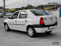 Închirieri auto/Dacia Logan,Fiat Punto,Daewoo Matiz