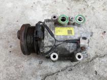 Compresor AC ford ka
