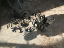 Electromotor alternator etc