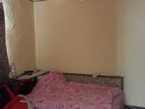 Casa 5 camere busteni Prahova Central