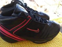 Bascheti piele Nike,mar 40.5, (26 cm)