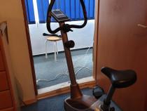 Bicicleta fitness / eliptica Active