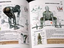 Cartea Anatomia unui Corp Perfect