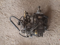 Pompa injecție Mitsubishi Pajero