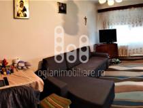 Apartament 3 camere dec.cu uscatorie, pivnita V. Aaron Sibiu