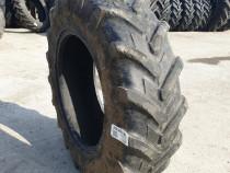Cauciucuri Radiale 12.4R24 Michelin Anvelope Tractiune sh