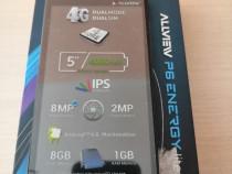 Smartphone Allview P6 Energy Lite.
