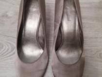 Pantof de damă noi,măsura 38