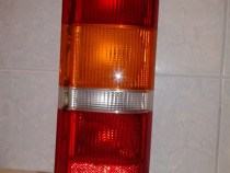 Lampa spate dreapta ford transit model '97