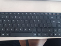 Tastatura lenovo 100-15iby