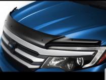 Deflector capota VW T5